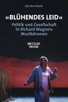 andere opern richard wagner